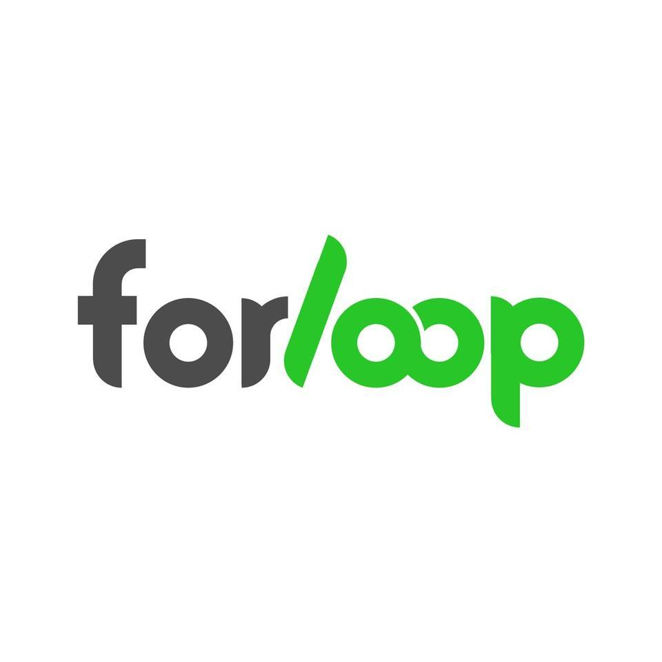 forLoop Weekly